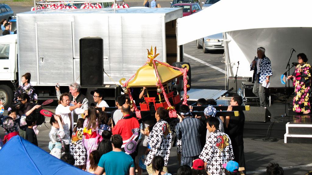 033 - Évènement du Japan Day 2
