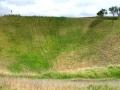 025 - Cratère du Mt Eden