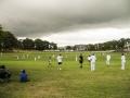 026 - Dimanche, jour de cricket