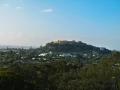 039 - Vue vers Mt Eden