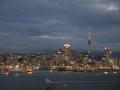 051 - Zoom sur la cité des voiles