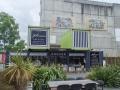 Re:Start Foodstore à Christchurch