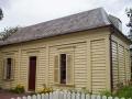 Maison Langlois Éteveneaux