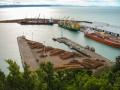 Port de Napier