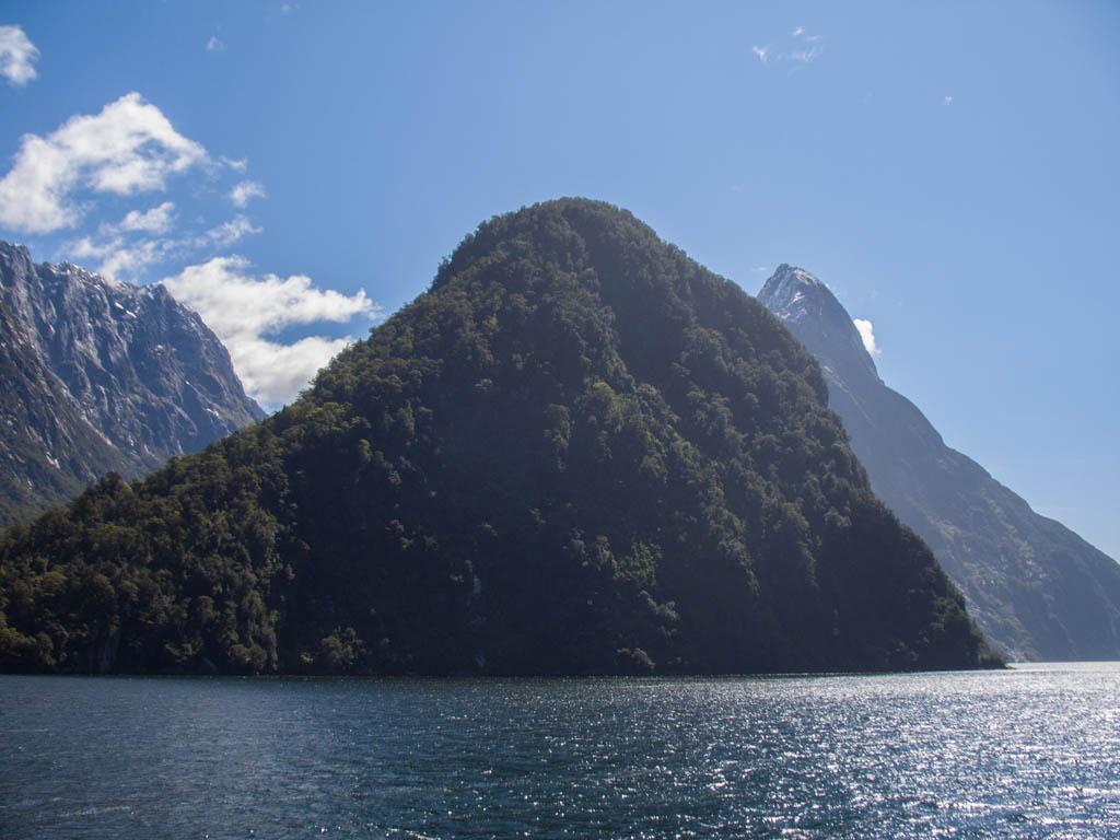 377 - Milford Sound 3