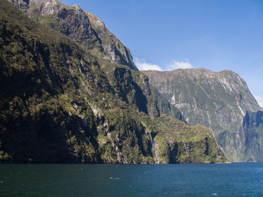 382 - Milford Sound 8