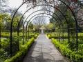 Queen's Garden à Nelson