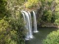 063 - Whangarei Falls