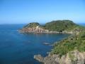 066 - Paysage près de Whale Bay