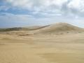 112 - Le désert Néo-Zélandais