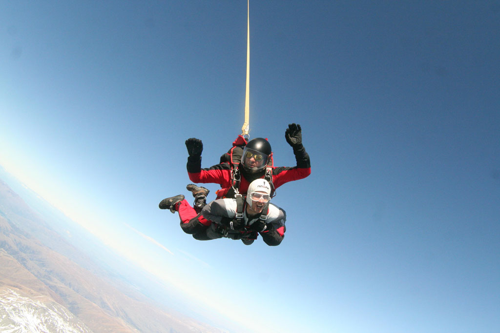 Skydive_Queenstown_04