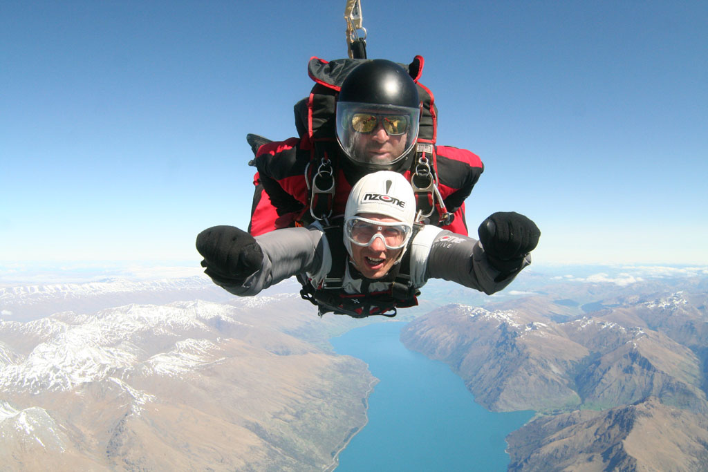 Skydive_Queenstown_05
