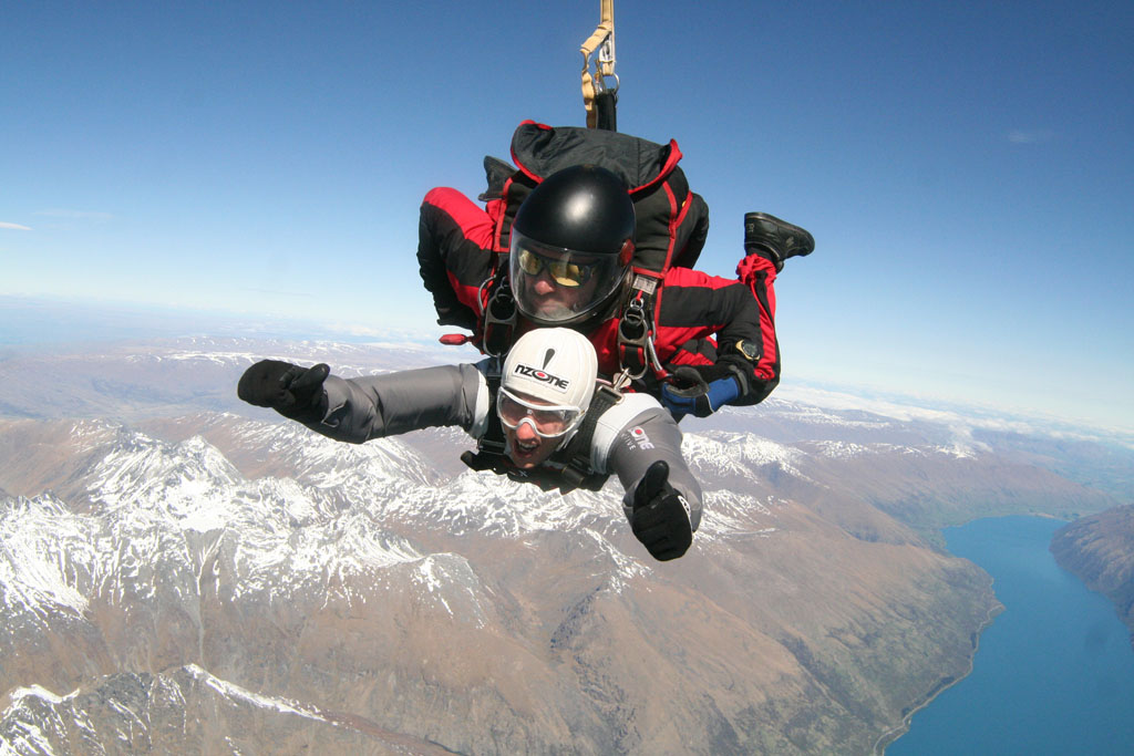 Skydive_Queenstown_06