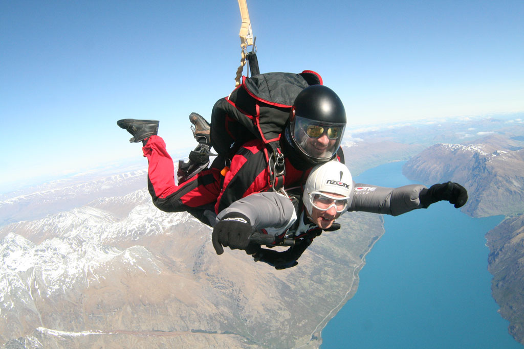 Skydive_Queenstown_07