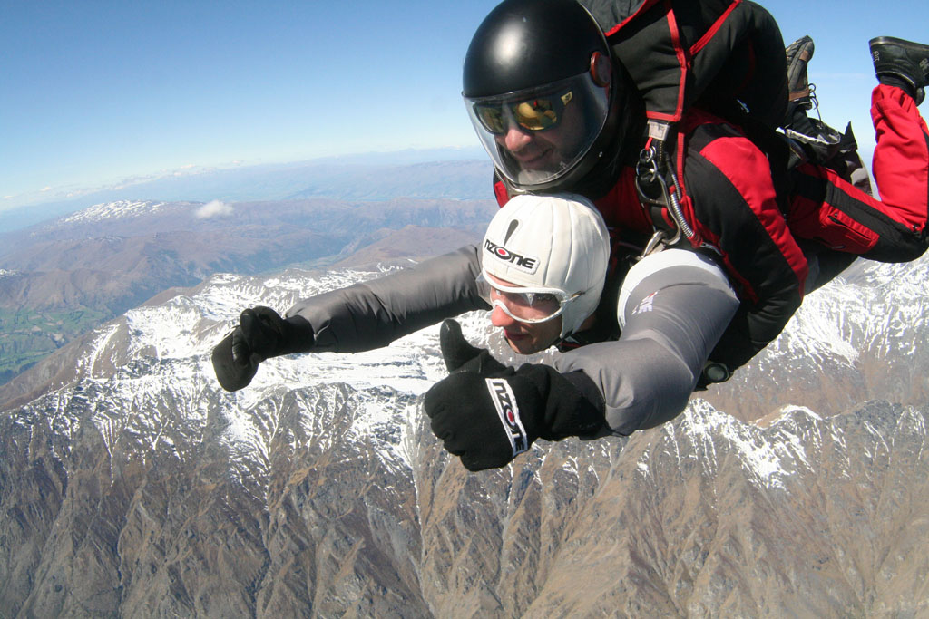 Skydive_Queenstown_09