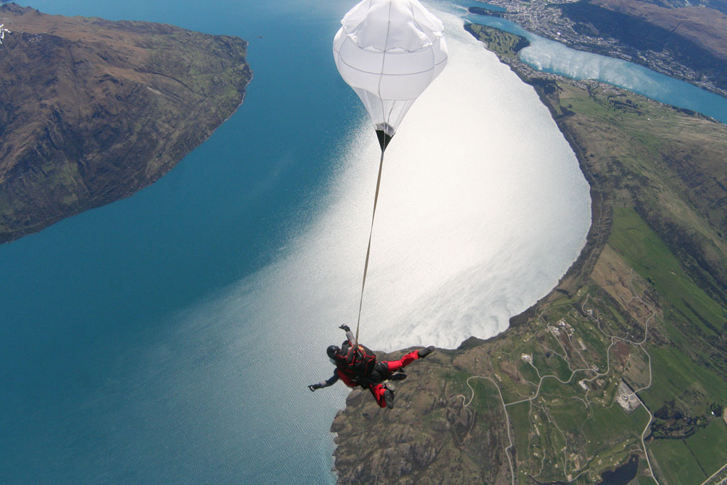 Skydive_Queenstown_10