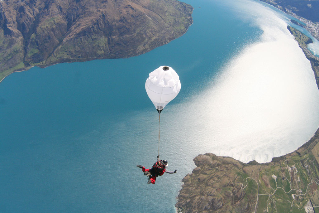 Skydive_Queenstown_11
