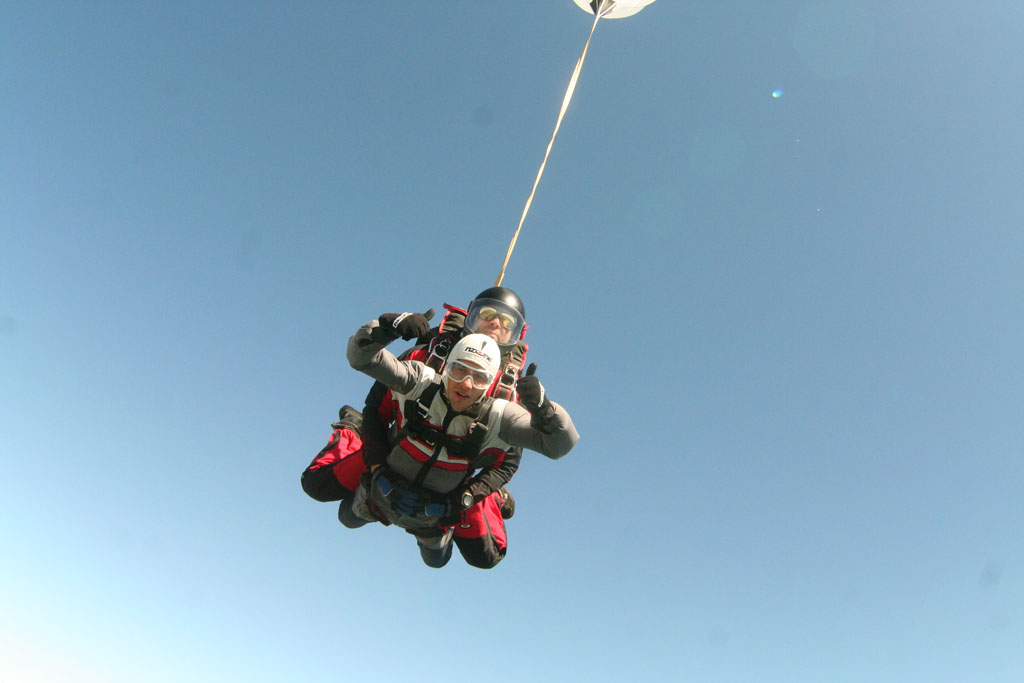 Skydive_Queenstown_12