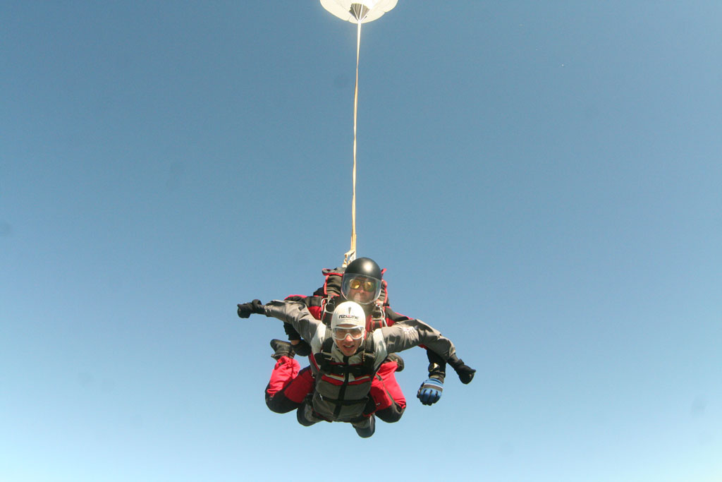 Skydive_Queenstown_14