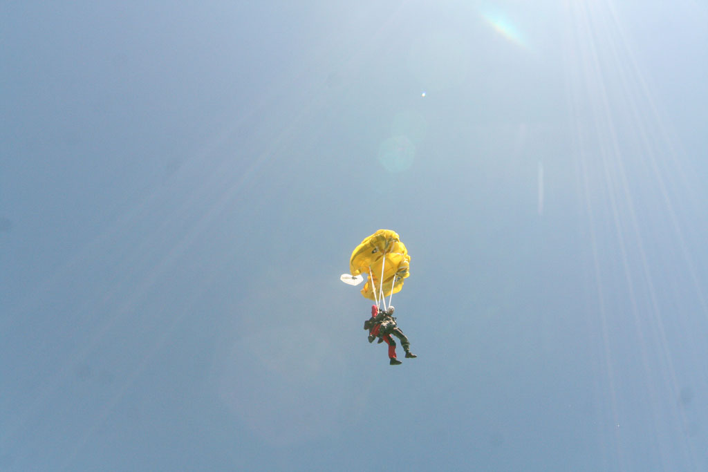 Skydive_Queenstown_17
