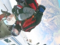 Skydive_Queenstown_01
