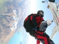 Skydive_Queenstown_02