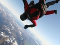 Skydive_Queenstown_03
