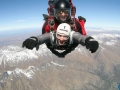 Skydive_Queenstown_08