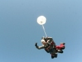 Skydive_Queenstown_13