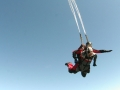 Skydive_Queenstown_15
