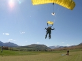 Skydive_Queenstown_18