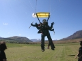 Skydive_Queenstown_19