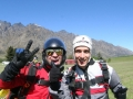 Skydive_Queenstown_20