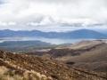 Zoom sur la vallée