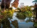 Rotorua Museum Park