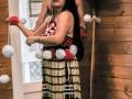 Danse Maori 2