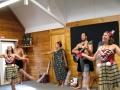 Groupe Maori