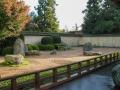 Jardin Japonais (Hamilton Garden)