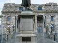Statue de Richard John Seddon