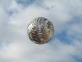 La Fern Ball