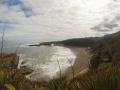 Truman Beach